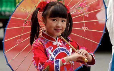 Как подружиться с китайской грамотой и сдать HSK